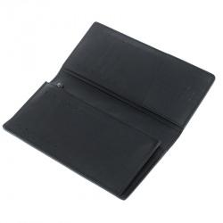 0e7d1d8be3e8 Buy Pre-Loved Authentic Louis Vuitton Wallets for Men Online