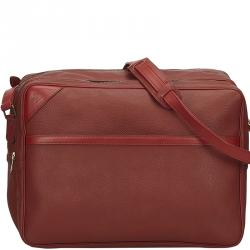 944f81be48f6 Buy Pre-Loved Authentic Louis Vuitton Messengers for Men Online