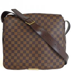 49cb74fe5f11 Buy Authentic Pre Loved Louis Vuitton Bags For Men Online Tlc