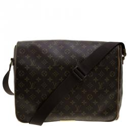 Buy Authentic Pre-Loved Louis Vuitton Bags for Men Online  fce93509807d7