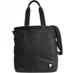 39125f0563 Buy Authentic Pre-Loved Bags for Men Online | TLC