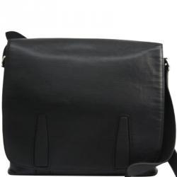 Buy Pre-Loved Authentic Louis Vuitton Messengers for Men Online  30692da4e50bb