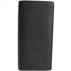 info for 6dc5a e7da3 Buy Pre-Loved Authentic Louis Vuitton Wallets for Men Online | TLC