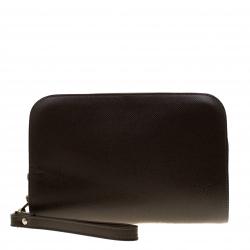 4e25819f183a Buy Authentic Pre-Loved Louis Vuitton Bags for Men Online