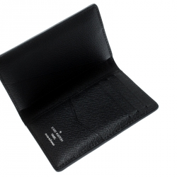 5326965f476 Buy Pre-Loved Authentic Louis Vuitton Wallets for Men Online   TLC