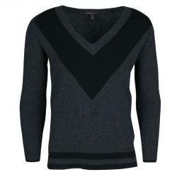Buy Louis Vuitton For Men Online Tlc