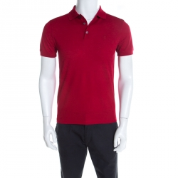 543c33cc Buy Pre-Loved Authentic Louis Vuitton Polos/T-Shirts for Men Online ...