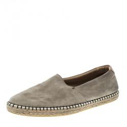 3480ca8e6787 Buy Authentic Pre-Loved Louis Vuitton Shoes for Men Online