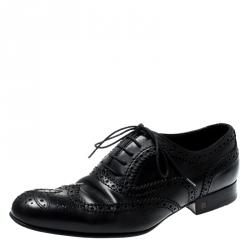 c590d09dd Buy Authentic Pre-Loved Louis Vuitton Shoes for Men Online | TLC