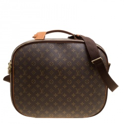 fdca904ae1d9 Buy Pre-Loved Authentic Louis Vuitton Suitcases for Men Online