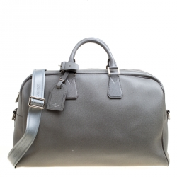 2bd14fa0099 Buy Pre-Loved Authentic Louis Vuitton Suitcases for Men Online