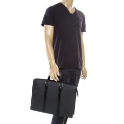 f9e55e38b397 Buy Pre-Loved Authentic Louis Vuitton Briefcases for Men Online