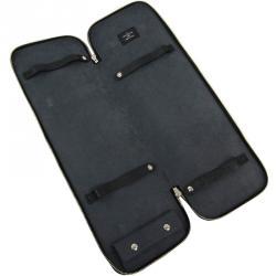 huge discount 3de76 d7436 Buy Pre-Loved Authentic Louis Vuitton Travel Accessories for Men ...