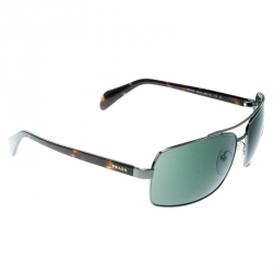 8f6face71c10 Buy Pre-Loved Authentic Sunglasses for Men Online