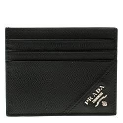 e4a364b8c51b Buy Authentic Pre-Loved Prada Bags for Men Online