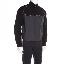 3efee46a609b Buy Authentic Pre-Loved Prada Clothes for Men Online | TLC