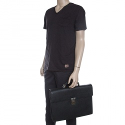 1d68d6bee58f Buy Pre-Loved Authentic Briefcases for Men Online | TLC