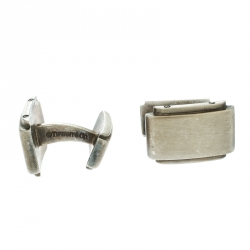 d30aed3bec54 Buy Pre-Loved Authentic Cufflinks for Men Online   TLC