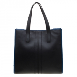 27df82719ab895 Buy Authentic Pre-Loved Bags for Men Online | TLC