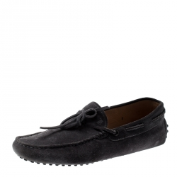 00a7c84dbd Buy Authentic Pre-Loved Shoes for Men Online | TLC