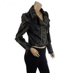 9f45c3f375d9 Shop Versace for H M online at best price