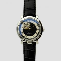 Armin Strom Manual Mens Wristwatch 45 MM