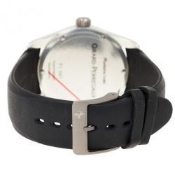 Girard Perregaux F1047 Aluminum Mens Wristwatch 42 MM