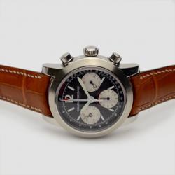 Girard Perregaux Ferrari 275 Le Mans SS Mens Wristwatch 42 MM
