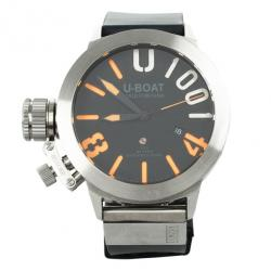 U-Boat Italo Fontana U1001 Limited Edition Mens Wristwatch 47 MM