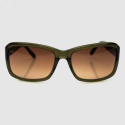 Calvin Klein Black CK7868S Unisex Sunglasses