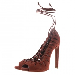 7a8d642a719 Buy Alaia for Women Online | TLC