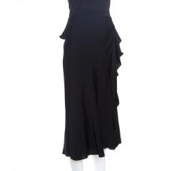 82feb4cb0 Buy Pre-Loved Authentic Alexander McQueen Skirts for Women Online | TLC
