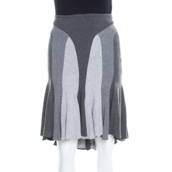 82feb4cb0 Buy Pre-Loved Authentic Alexander McQueen Skirts for Women Online   TLC