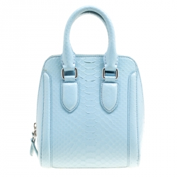 Buy Authentic Pre-Loved Alexander McQueen Handbags for Women Online ... e4cd084e35c86