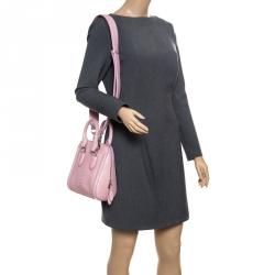 5260d662565 Buy Authentic Pre-Loved Alexander McQueen Handbags for Women Online ...