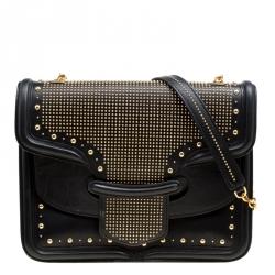 9989fdc5f Alexander McQueen - Accessories, Bags, Clothes Alexander McQueen - LC