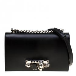 62ae3630fc8 Alexander McQueen - Accessories, Bags, Clothes Alexander McQueen - LC