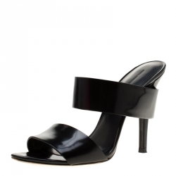 2293c8f95443 Buy Authentic Pre-Loved Alexander Wang Shoes for Women Online