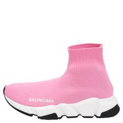 Balenciaga Speed Sock Trainers Size 35