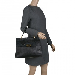 2dbf8dfd24d Buy Pre-Loved Authentic Balenciaga Everyday Bags for Women Online | TLC