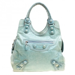 c777440e4d80 Buy Pre-Loved Authentic Balenciaga Totes for Women Online