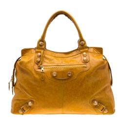 561a0b1e1d8 Buy Authentic Pre-Loved Balenciaga Handbags for Women Online | TLC