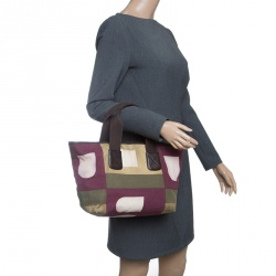 ec7910cbe Buy Pre-Loved Authentic Bally Totes for Women Online | TLC