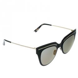 1a195d8d8c Buy Pre-Loved Authentic Bottega Veneta Sunglasses for Women Online