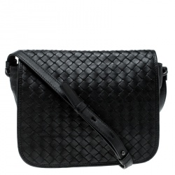 Buy Authentic Pre-Loved Bottega Veneta Handbags for Women Online  f8b522a432310