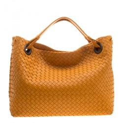 607fa54ae139 Buy Pre-Loved Authentic Bottega Veneta Totes for Women Online