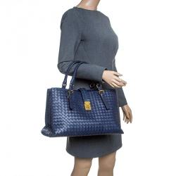 3503ca5f455f Buy Pre-Loved Authentic Bottega Veneta Totes for Women Online