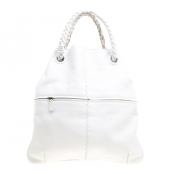 3c9a868791d Buy Pre-Loved Authentic Bottega Veneta Totes for Women Online   TLC