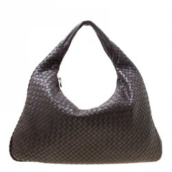 df8e68150454 Buy Pre-Loved Authentic Bottega Veneta Hobos for Women Online