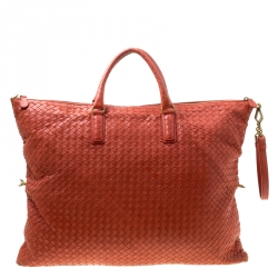 35bf2c74cf Buy Pre-Loved Authentic Bottega Veneta Totes for Women Online